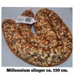 Millennium slinger
